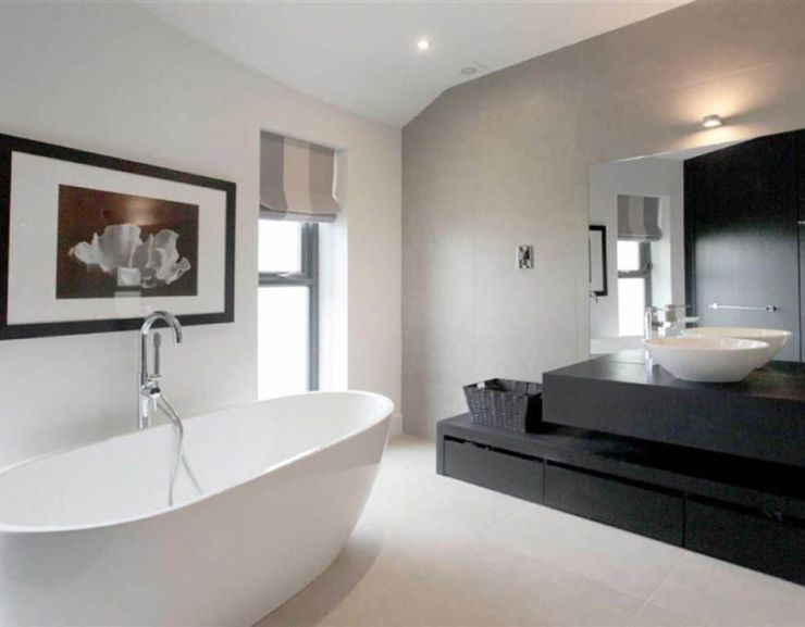 Man United star Paul Pogba's new £2.9m mansion