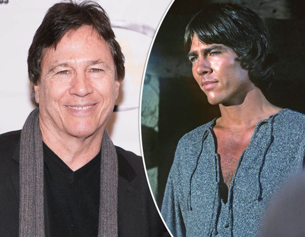 Richard Hatch Battlestar Galactica has died