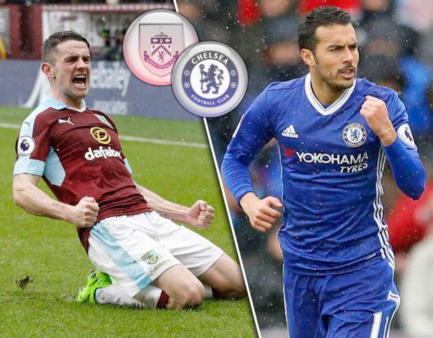 Burnley-Chelsea-10-key-statistcis