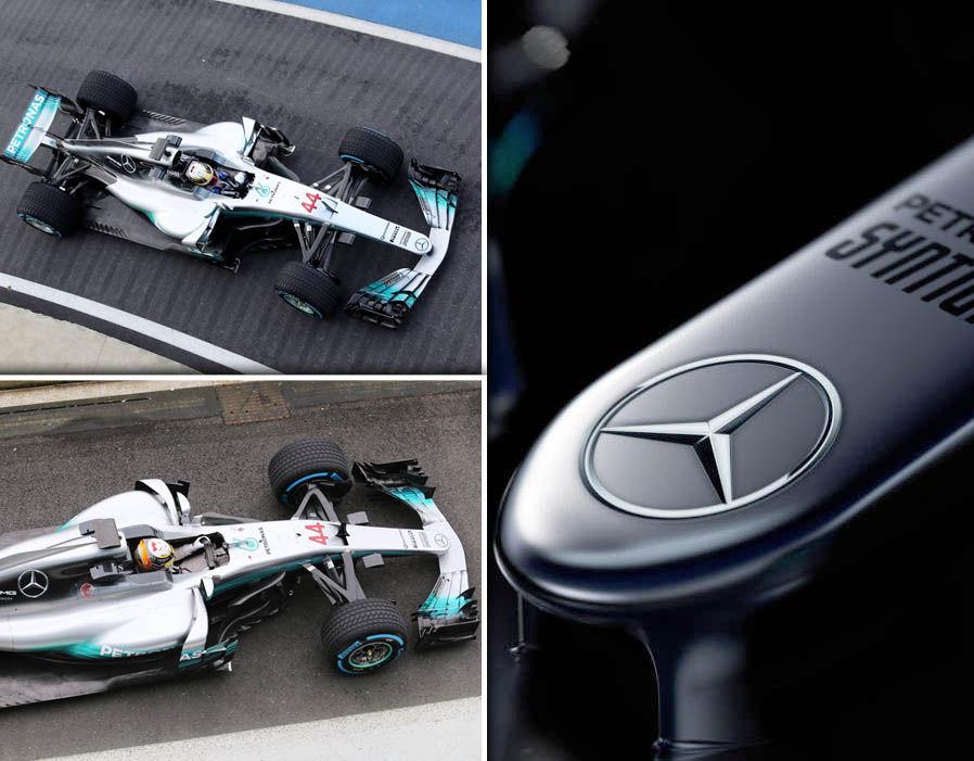 Resultado de imagem para Mercedes 2017 car launch