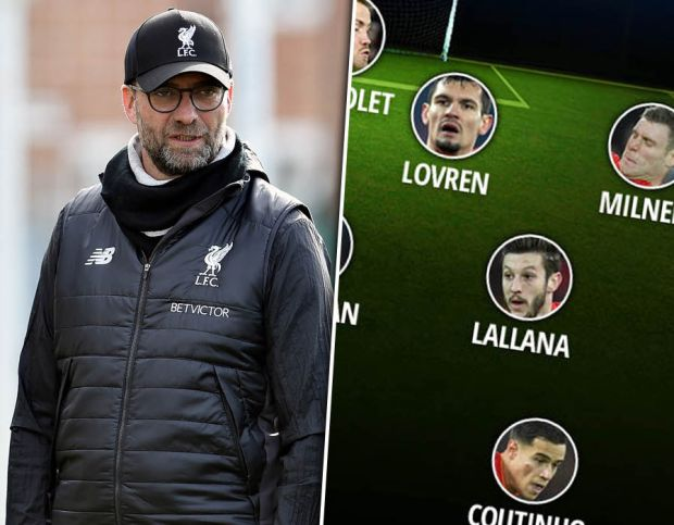 Liverpool-predicted-XI-line-up-team-Burnley