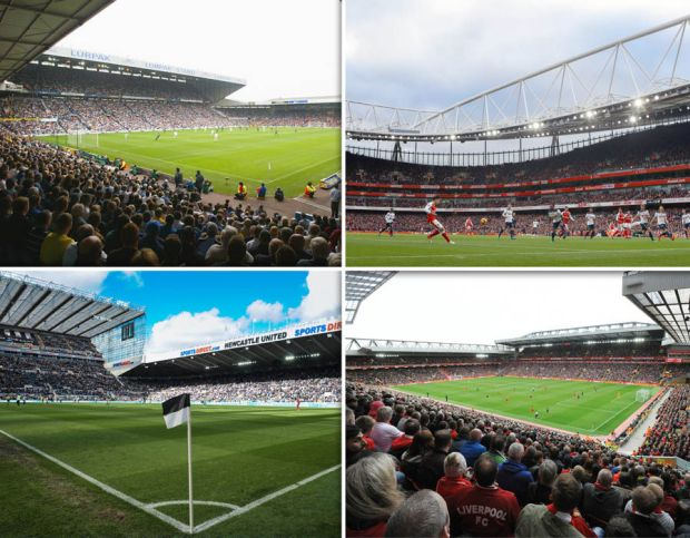 Premier-League-Football-League-stadium-capacity