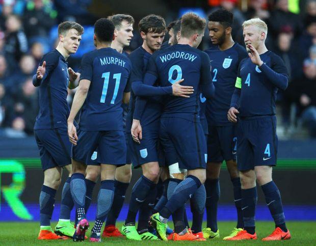 England-U21-Denmark-Ruben-Loftus-Cheek