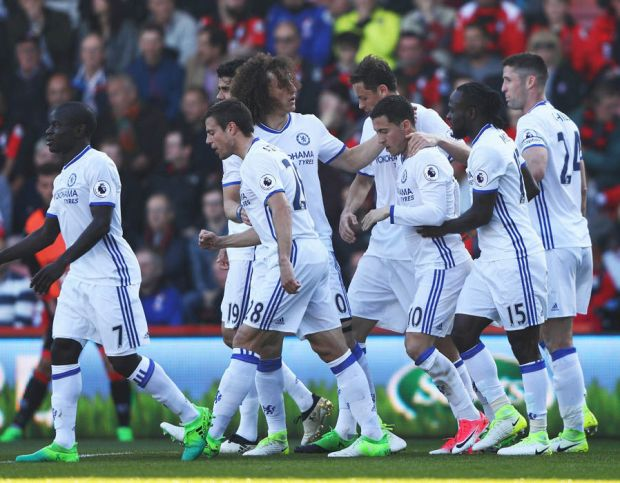 Chelsea-player-ratings-Bournemouth