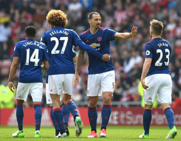 Manchester-United-player-ratings-Sunderland