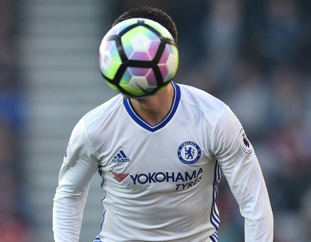 Premier League Player of the Year
