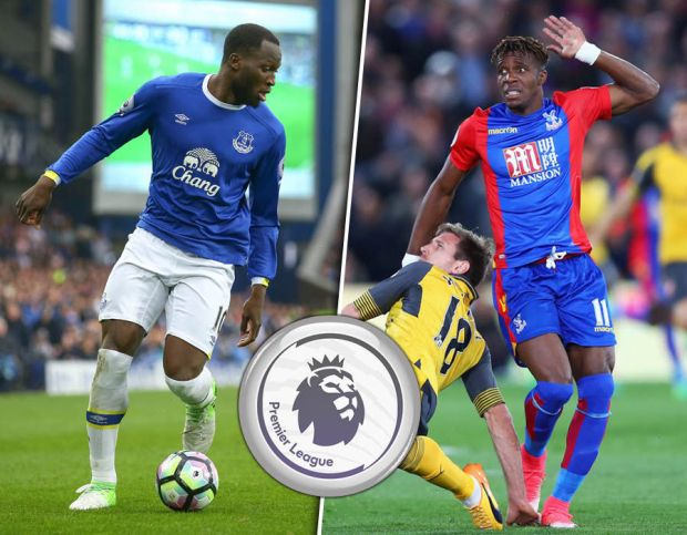 Fantasy-Premier-League-Tips-Captain-Gameweek-33