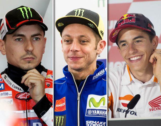 MotoGP-rider-salary-2017