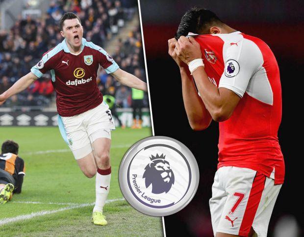 Premier-League-table-betting-over-under-achieve