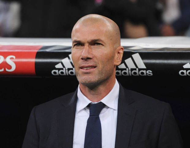 Real-Madrid-transfer-sign-January-most-likely