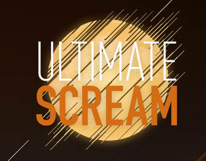 FIFA 18 Ultimate Scream FUT squad revealed