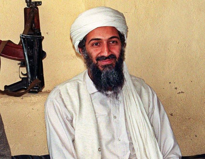 In 2011, Osama Bin Laden was killed by US Navy Seals and buried at sea, but now conspiracy theorists claim that it was all a lie and he is still alive
