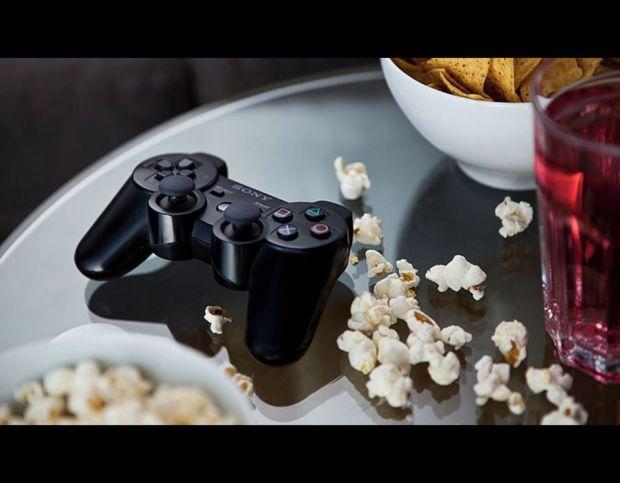 PS4 Backwards Compatibility Wishlist