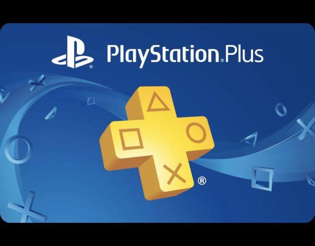 PlayStation Plus December 2017 REVEALED