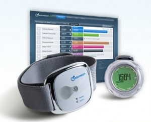Google, Nike, Jawbone and the fight to win wearable computing
