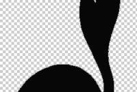 Logo Hut Pramuka Ke 59 Png