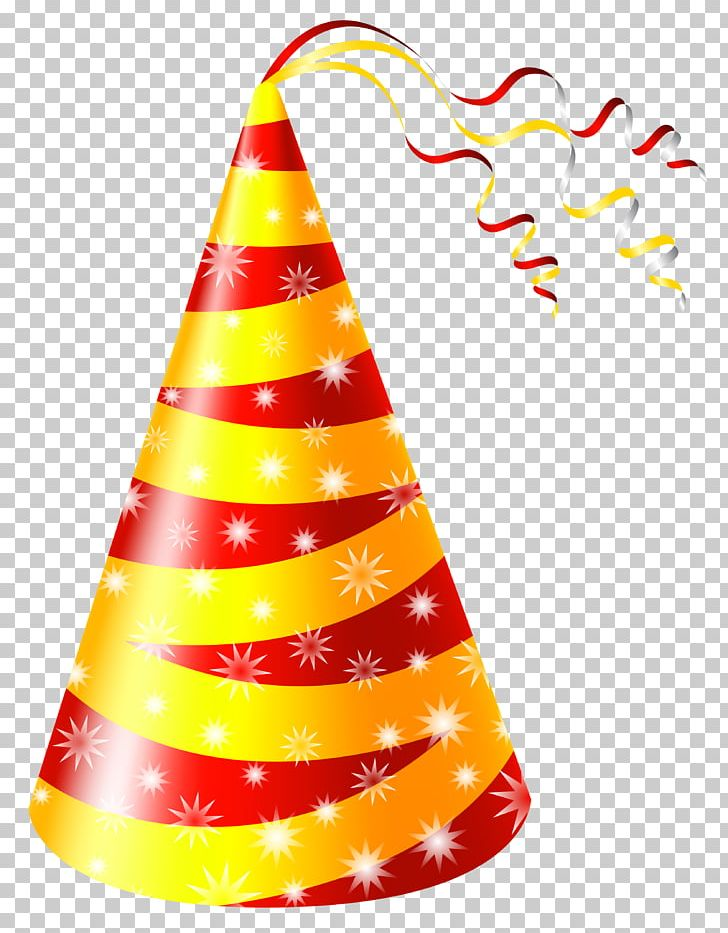 Birthday Party Hat Png Clipart Birthday Birthday Cake Birthday Party Cap Christmas Decoration Free Png Download