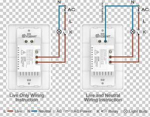Home Wiring Relay | Wiring Diagram