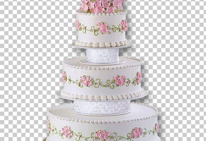 Wedding Cake Layer Cake Sheet Cake Birthday Cake Png Clipart