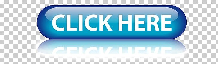 Click Here Blue Button PNG, Clipart, Click Here Buttons, Icons ...