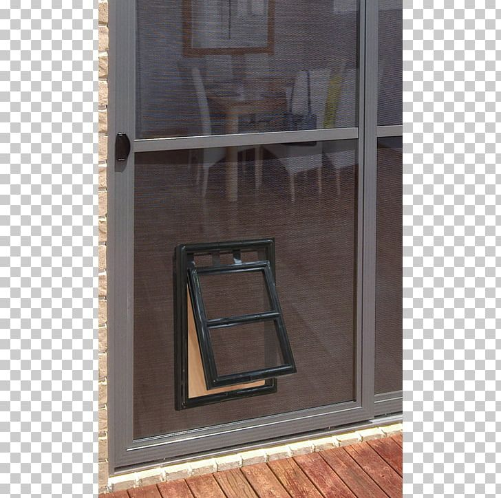 dog screen door pet door window screens