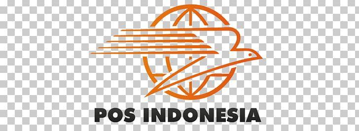 Pos Indonesia Mail Business Jalur Nugraha Ekakurir Bekasi Png