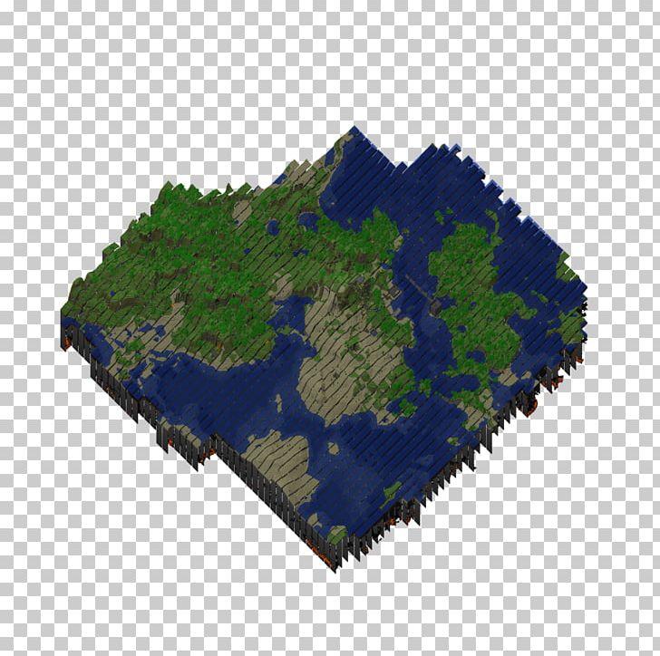 Dessin Pixel Art Minecraft Gamboahinestrosa
