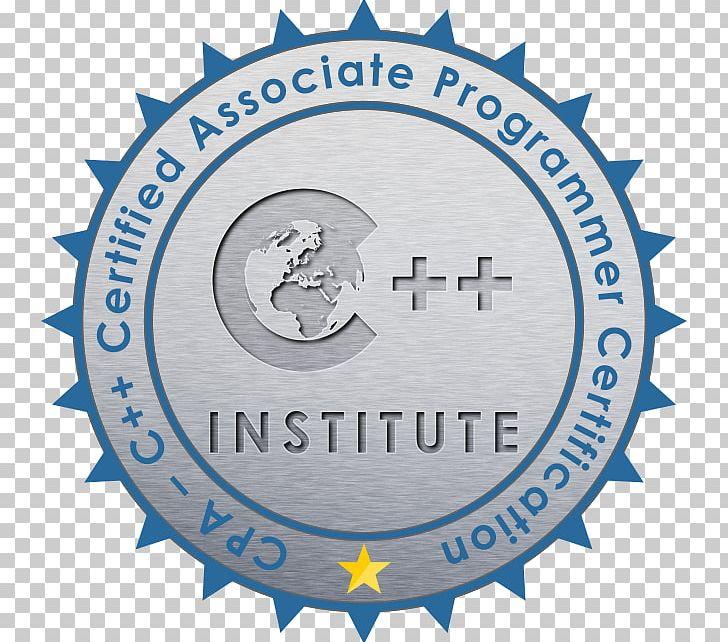 Certification Computer Programming C Programmer
