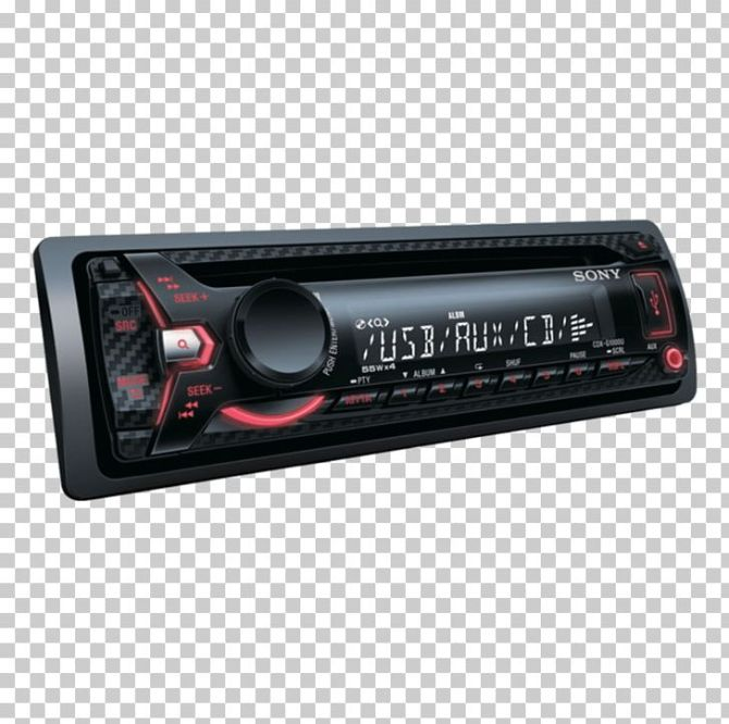 vehicle audio head unit sony compact disc wiring diagram png