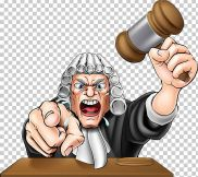 Graphics Judge Illustration PNG, Clipart, Aggression, Angry, Arm, Cartoon,  Cartoon Judge Free PNG Download