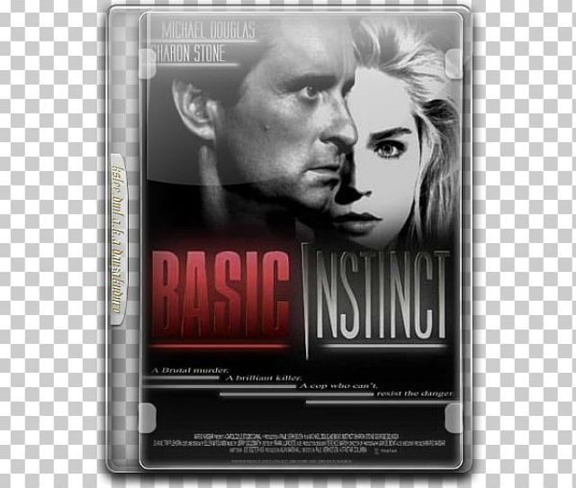 Basic Instinct Chucky Film Poster Subtitle Png Clipart Free Png Download