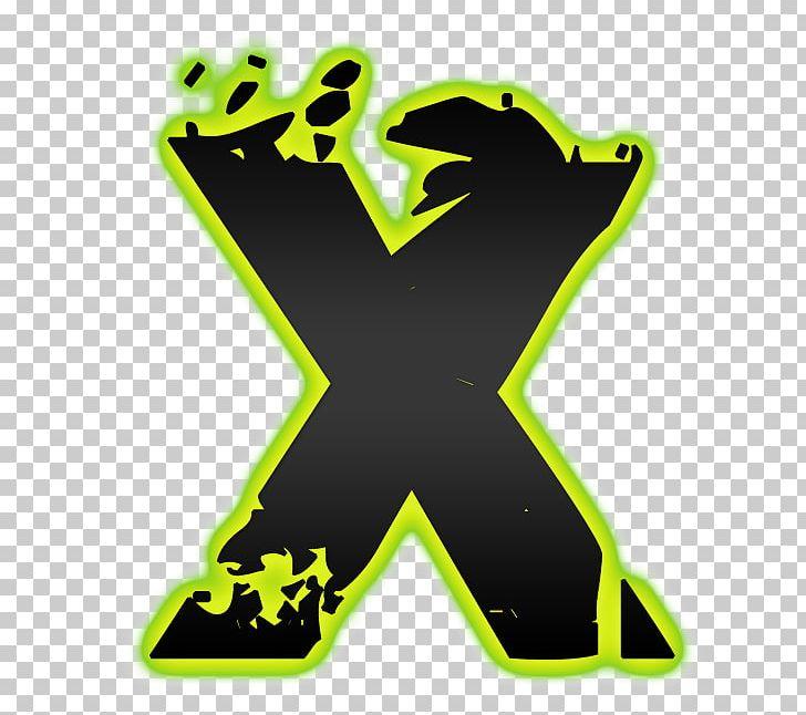 Logo Scrapbooking Font Png Clipart Font Grass Green Halal