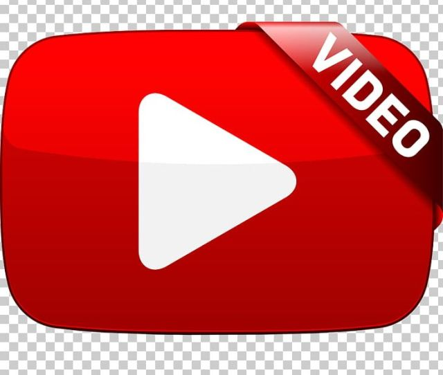 Youtube Play Button Computer Icons Png Clipart Area Brand Button Clip Art Clothing Free Png Download