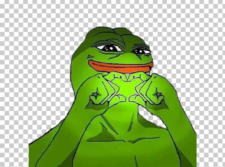 Pepe The Frog Internet Meme Love Pol Png Clipart 4chan