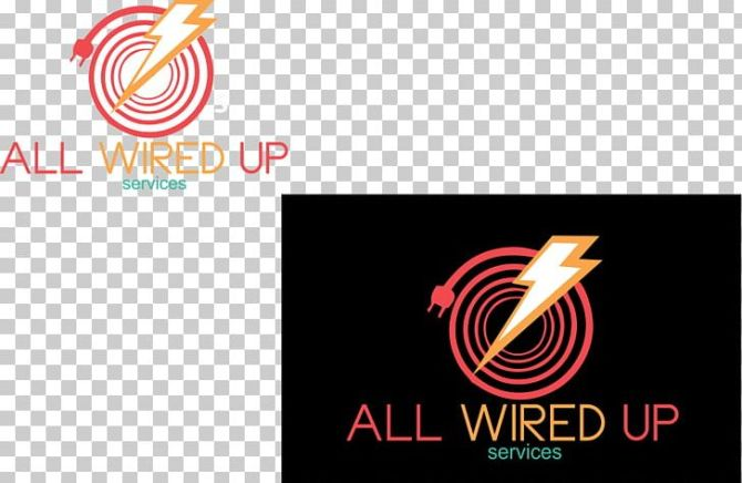 logo electrical wires  cable wiring diagram electrical