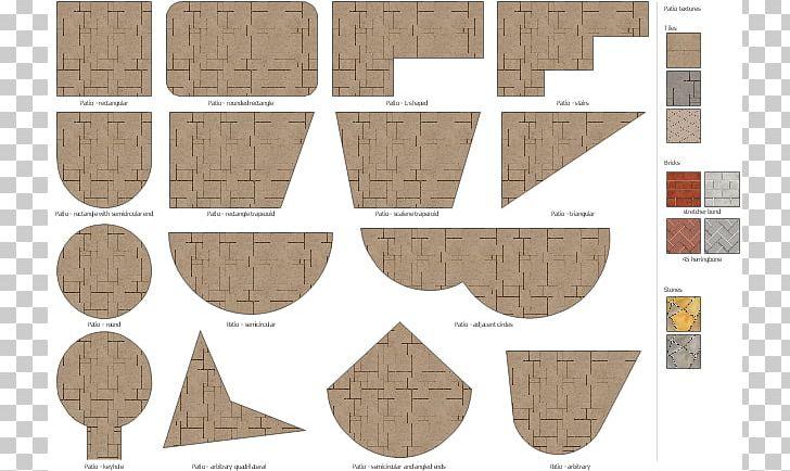patio landscape design software plan