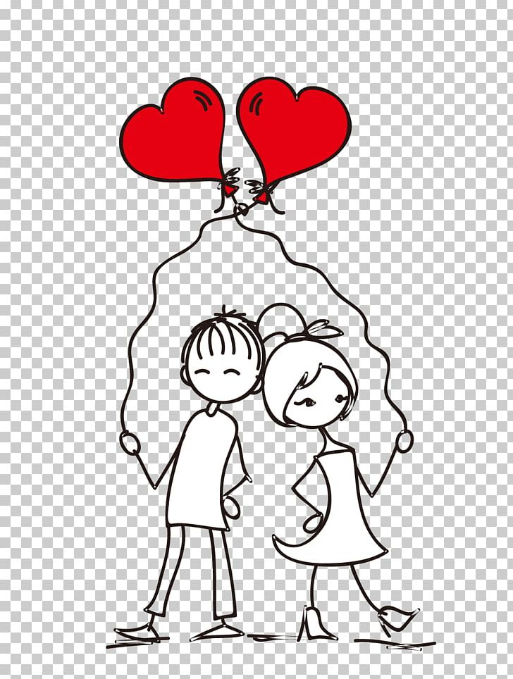 Download Love YouTube Boyfriend PNG, Clipart, Balloon, Balloon ...