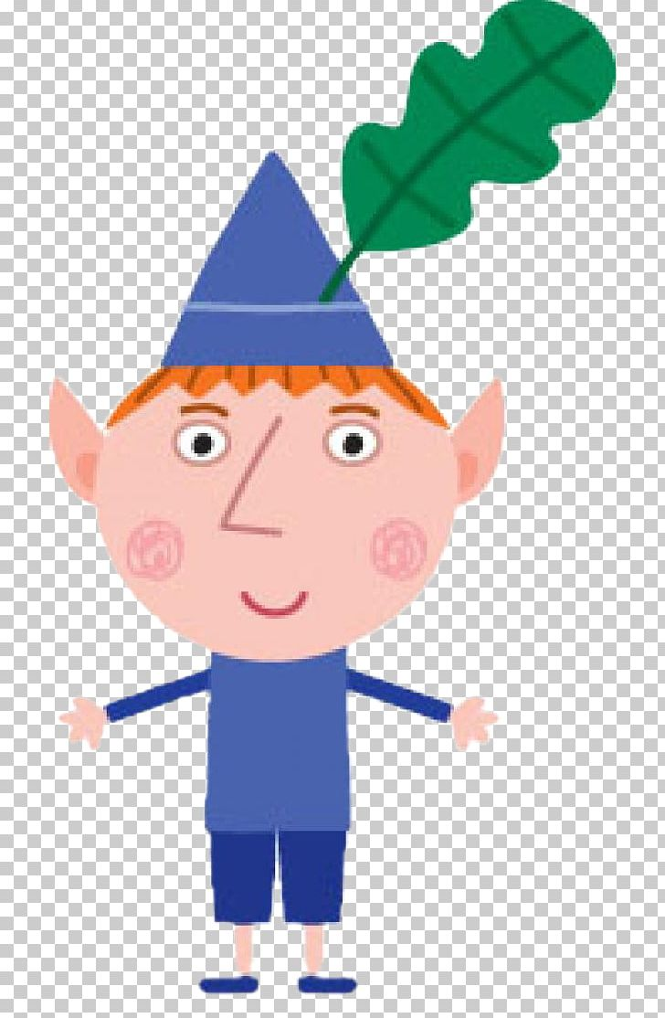 Ben Holly S Little Kingdom Nanny Plum Ben And Holly S Little Kingdom Elf Rescue