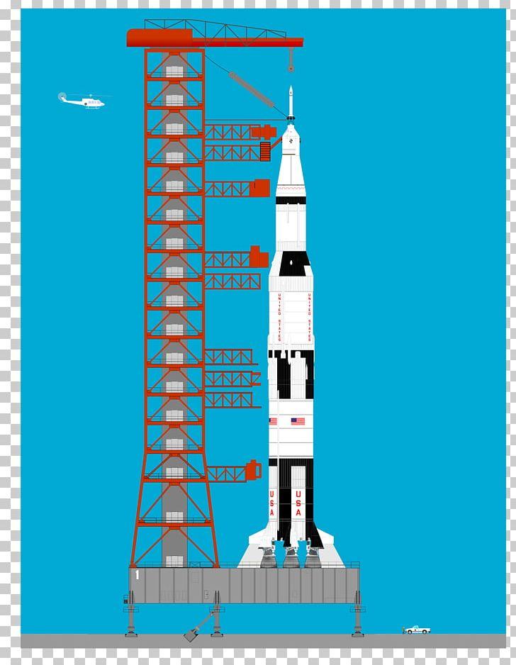 Spacecraft Space Exploration Rocket Falcon 9 PNG, Clipart ...