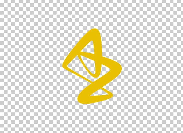 alderley park astrazeneca logo