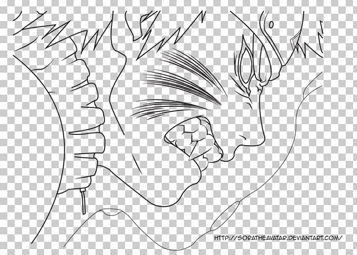 Drawings Of Sasuke And Naruto Naruto Drawings Sasuke Naruto