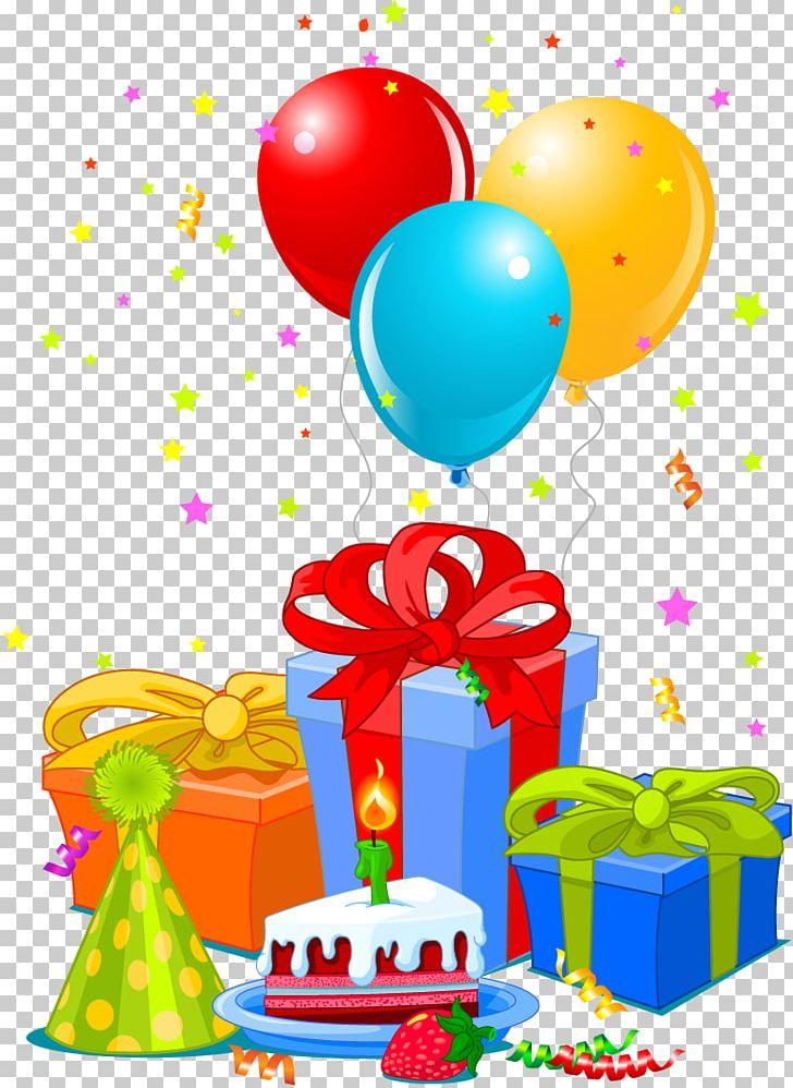Birthday Cake Happy Birthday To You Happiness Png Clipart Balloon Balloon Cartoon Balloons Balloons Vector Birthday
