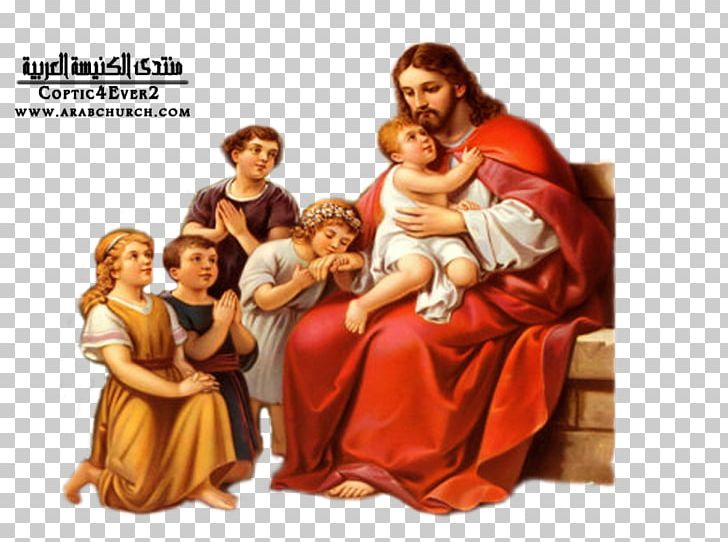 Teaching Of Jesus About Little Children Prayer Depiction Of Jesus Png Clipart Album Cover Child Child