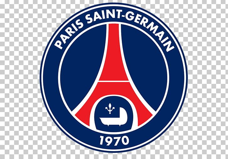 Parc Des Princes Paris Saint-Germain F.C. UEFA Champions ...