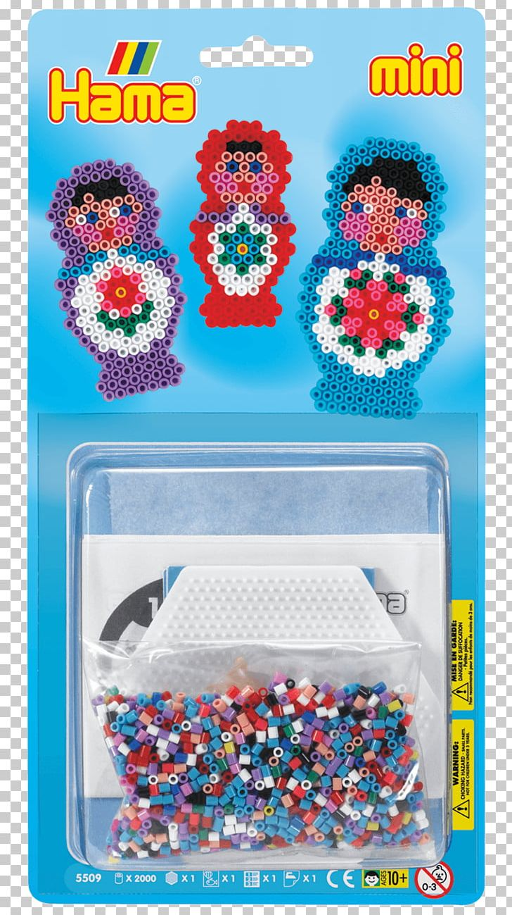 Vw Camper Van Choice Of 4 Colours Full Counted Cross Stitch