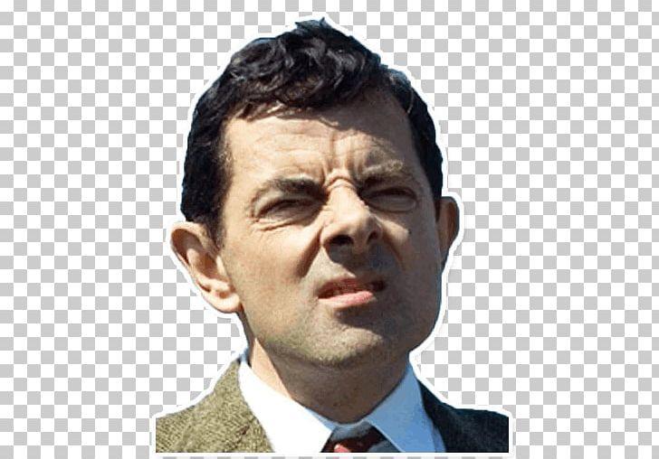 Rowan Atkinson Mr Bean Television Internet Meme Png Clipart