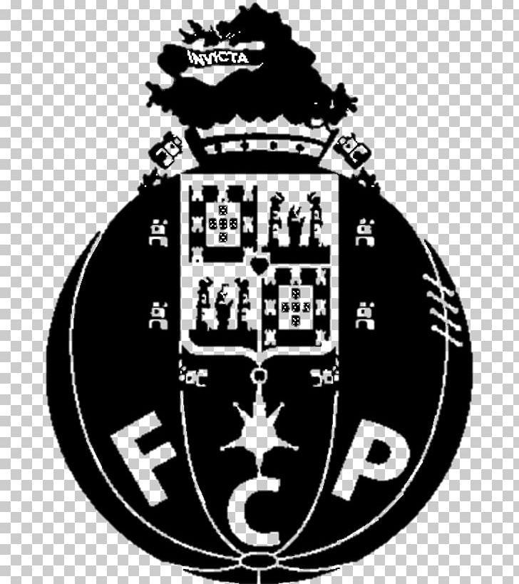 FC Porto Brentford F.C. UEFA Champions League UEFA Europa ...