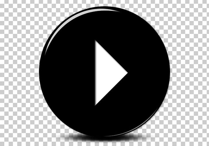 Computer Icons Youtube Play Button Png Clipart Angle Black Black And White Brand Brands Free Png Download