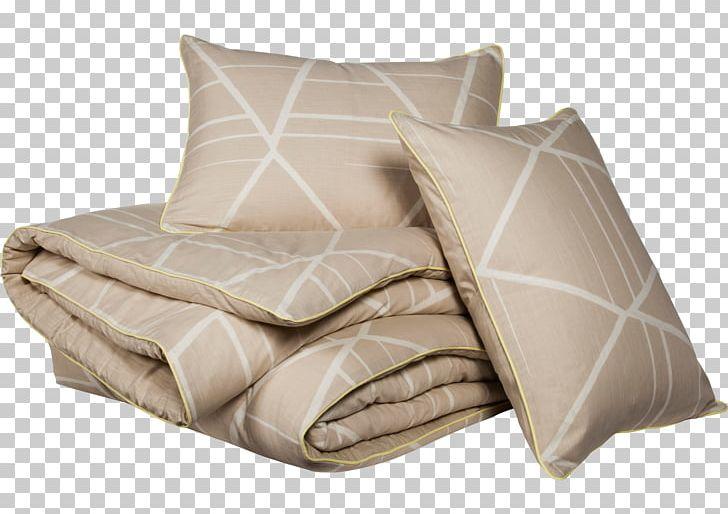 throw pillow blanket cushion bedding