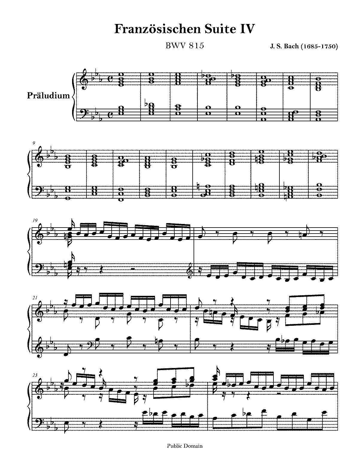 French Accordion Sheet Music Free Download